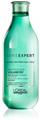 L'Oréal Professionnel Serie Expert Volumetry Tömegnövelő Sampon Vékonyszálú Hajra