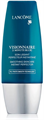 Lancôme Visionnaire 1 Minute Blur Smoothing Skincare Instant Perfector