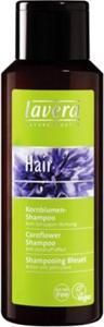 Lavera Hair Sampon Búzavirág