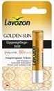 lavozon-golden-sun-ajakbalzsam-spf-30s9-png