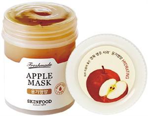 Skinfood Freshmade Apple Mask