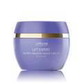 Oriflame Lift Expert Ultra-Firming Night Cream