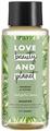Love Beauty And Planet Sampon Rozmaringgal & Vetiverrel