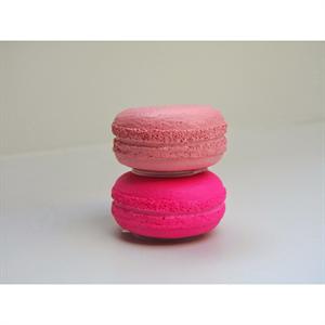 Primark Macaron Lip Gloss