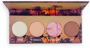 makeup-obsession-committed-highlight-palettes9-png