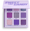 makeup-obsession-sweet-like-candy-szemhejpuder-palettas9-png