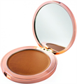 MakeUp Revolution Skin Kiss Bronzer