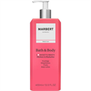 marbert-bath-body-bodylotion-himbeer-rhabarbes-jpg
