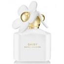 marc-jacobs-daisy-10th-anniversary-editions-jpg