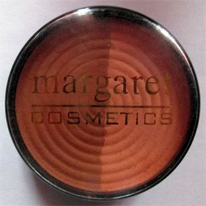Margaret Cosmetics Arcpirosító Maxi Duo