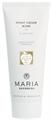 Maria Åkerberg Night Cream More