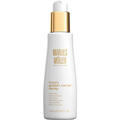 Marlies Möller Luxury Golden Caviar Spray