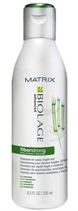 Matrix Biolage Fiberstrong Sampon