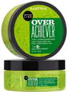 matrix-over-achiever-3in1-hajformazos9-png