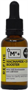 me-niacinamide-zinc-boosters9-png