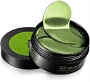 meiking-spirulinas-gel-szem-maszk-meiking-collagen-chrystal-eye-mask-eye-patchess9-png