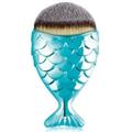 Misslyn My Favorite Beauty Brush