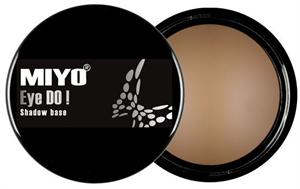 Miyo Eye Do! Eye Shadow Base