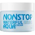 Mizon Nonstop Waterful Aqua Cream