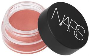 NARS Air Matte Cream Blush