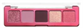 Natasha Denona Mini Love Eyeshadow Palette