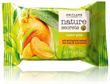 Oriflame Nature Secrets Szappan Teafával és Mandarinnal