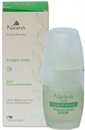 natury-s-purificante-faggyutermelest-szabalyozo-szerum-tlgregulerend-serums9-png