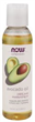 Now Foods Solutions Avocado Oil
