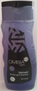 ombia-men-refresh-shower-gel-shampoos9-png