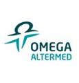 Omega Altermed (törl)