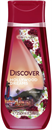 oriflame-discover-hollywood-dreams-tusolozseles9-png
