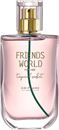 oriflame-friends-world-for-her-tropical-sorbet-eau-de-toilettes9-png