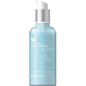 Mizon Original Skin Energy Hyaluronic Acid 76 Premium Hydrating Serum
