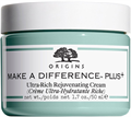 Origins Make A Difference Plus+ Ultra-Rich Rejuvenating Cream