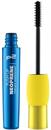 p2-push-up-neoprene-waterproof-szempillaspirals9-png