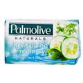 Palmolive Revitalizing Freshness Szappan