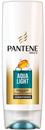 pantene-pro-v-aqua-light-balzsams9-png