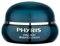 Phyris Hydro Active Hyaluron Sensation Cream