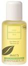 phyt-s-huile-demaquillante-yeux---bio-vizallo-szemfesteklemosos9-png