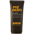 Piz Buin Insun Face Cream SPF30