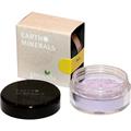 Provida Organics Earth Minerals Satin Matte Szemhéjárnyaló