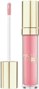 pupa-pink-muse-miss-pupa-gloss1s9-png