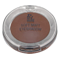 RdeL Young Soft Matt Eyeshadow