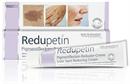 redupetin-borelszinezodesekre-es-pigmentfoltokras9-png