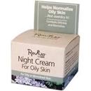 reviva-night-cream-for-oily-skins-jpg