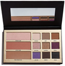 revolution-beauty-legacy-palette-by-maxineczka-eyeshadow-palette-szemhejpuder-palettas9-png