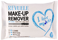 Revuele I Love My Skin Wet Wipes for Eyes And Face Nedves Törlőkendő