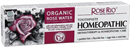rose-rio-homeopatias-fogkrem-rozsavizzels9-png