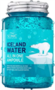 scinic-iceland-water-all-in-one-ampoules99-png