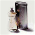 Oriflame Seduce for Her